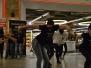 Flashmob 2013