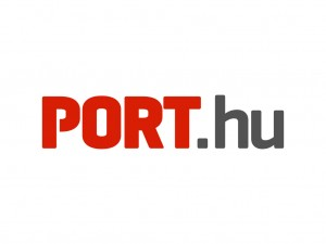 PORT.hu_uj _logo