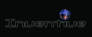 inventive_logo_taktilis_burk