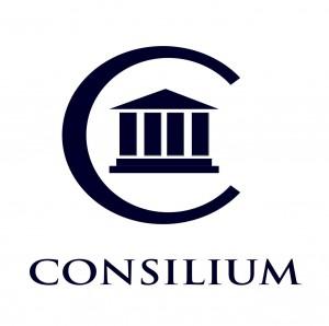 logo_CONS (2)