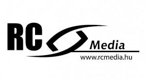 rc media