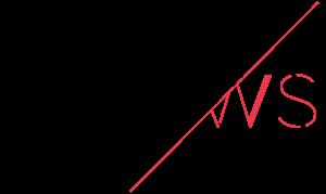 Rc news logo png