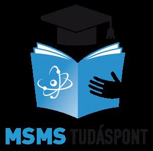 msms_logo_large